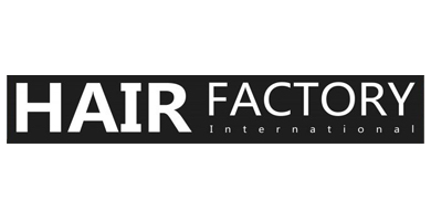 Hair Factory International