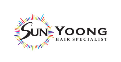 Sun Yoong Specialist