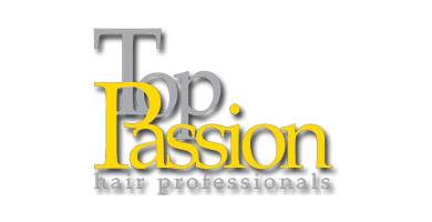 Top Passion Hair Salon