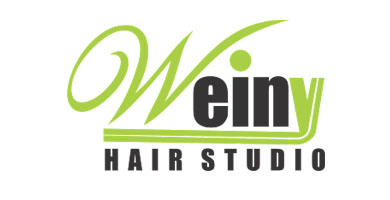Weiny Hair Studio