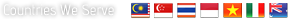 Linear Sense Technologies (M) Sdn Bhd | We Served Country